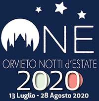 OneOrvieto.it