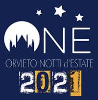 OneOrvieto.it